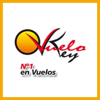 (c) Vuelokey.com.ar